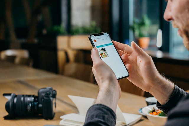 Apps Boost Quality Life
