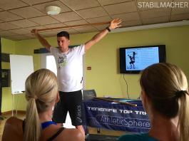 Blog Sportmedizin 5