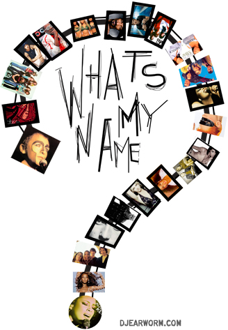 whats-my-name