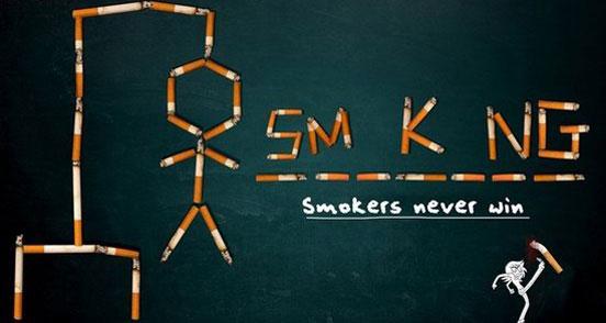 1245126879_smoking06