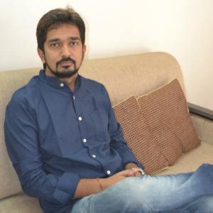 Dev Ashish Stable Investor