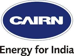 Cairn India Stock