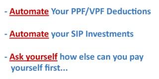 ppf vpf