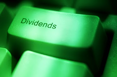 Dividend Stock Wealth