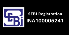 SEBI Registered Dev Ashish