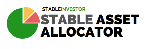 Stable Asset Allocator