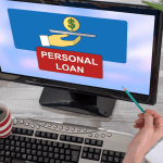 Personal Loan emergencies