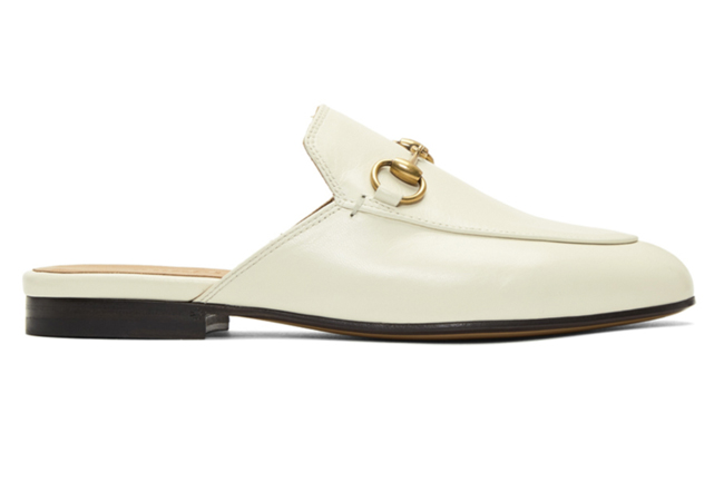 725028a657f 20 Pairs of Gucci Loafers for Spring - STABLE STYLE