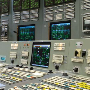 820x460_CadWorx_Plant_ComputerPanel