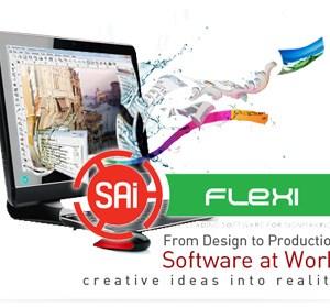 FLEXI_Cloud_header_laptop-logo