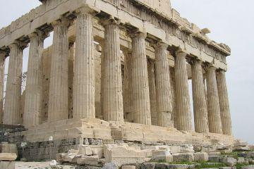 Групажен транспорт до Гърция