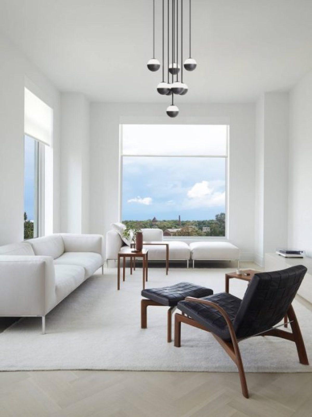 О чем стоит спросить, покупая квартиру