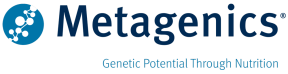 metagenics-logo-1
