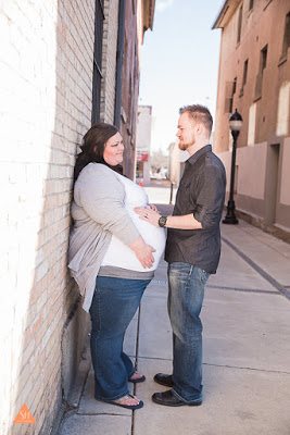 Logan_Utah_Photographer_Maternity_DowntownLogan284229-1