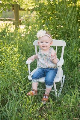 Cache-Valley-Children-Photographer-Stacey-Hansen-Photography-30281229