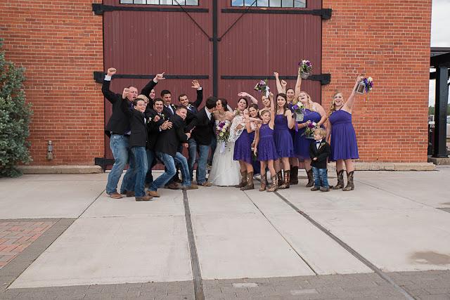 Evanston-Wyoming-Wedding-Photographer-Stacey-Hansen-Photography-15