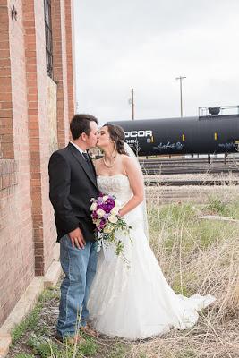 Evanston-Wyoming-Wedding-Photographer-Stacey-Hansen-Photography-4