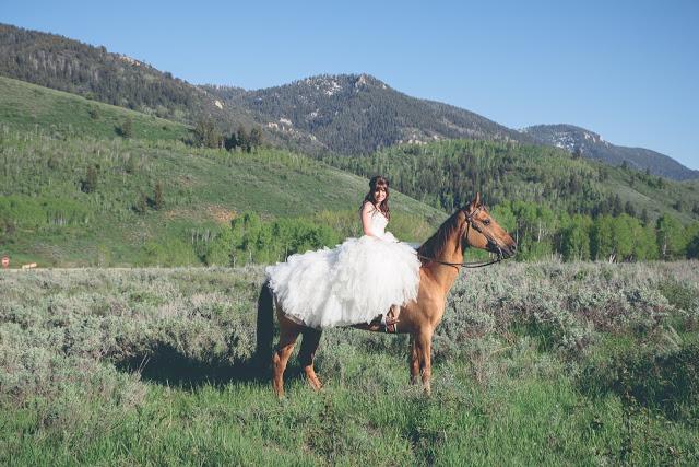 Logan-Utah-Wedding-Photographer-Stacey-Hansen-Photography-149285729