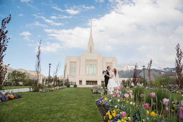 Utah-Wedding-Photographer-Stacey-Hansen-Photography286629-1