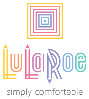 The Tuesday Ten | Guest Post... LuLaRoe!!