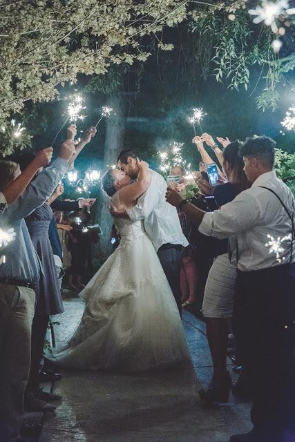 Utah-Wedding-Photographer-Stacey-Hansen-Photography-284629