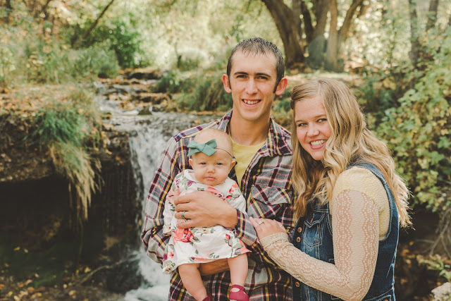 Cache-Valley-Family-Photographer-Stacey-Hansen-Photography-2-1