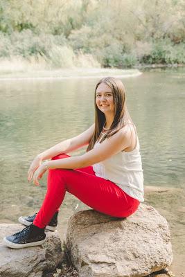 Cache-Valley-Senior-Photographer-Stacey-Hansen-Photography-128829