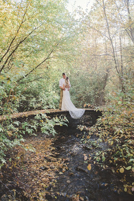 Utah-Wedding-Photographer-Stacey-Hansen-Photography281829