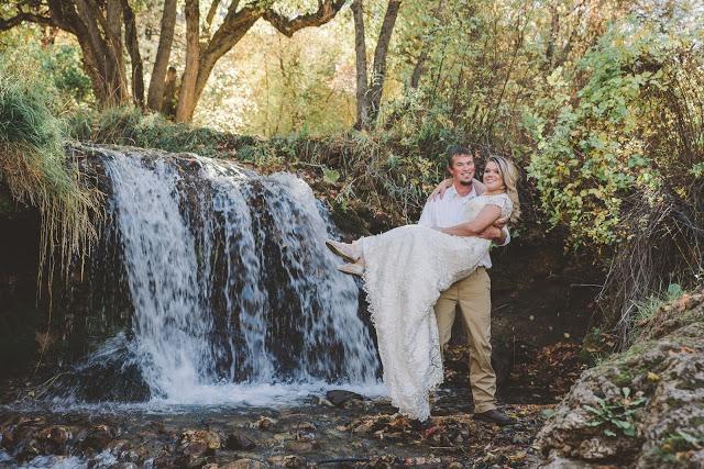 Utah-Wedding-Photographer-Stacey-Hansen-Photography283529-3