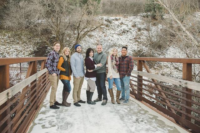 Logan-Utah-Family-Photographer-Stacey-Hansen-Photography-228129-2