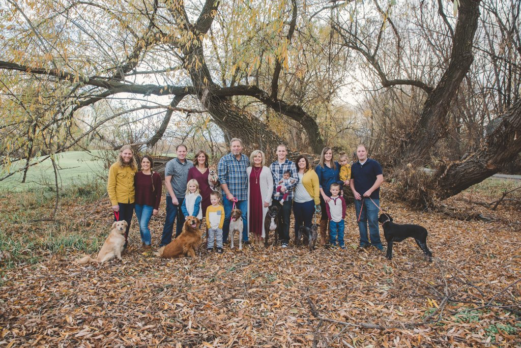logan_utah_family_photographer_stacey-hansen-photography-8-3