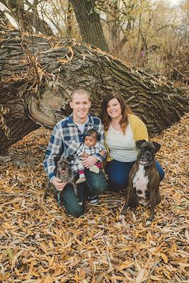 Logan_Utah_Family_Photographer_Stacey-Hansen-Photography-828429