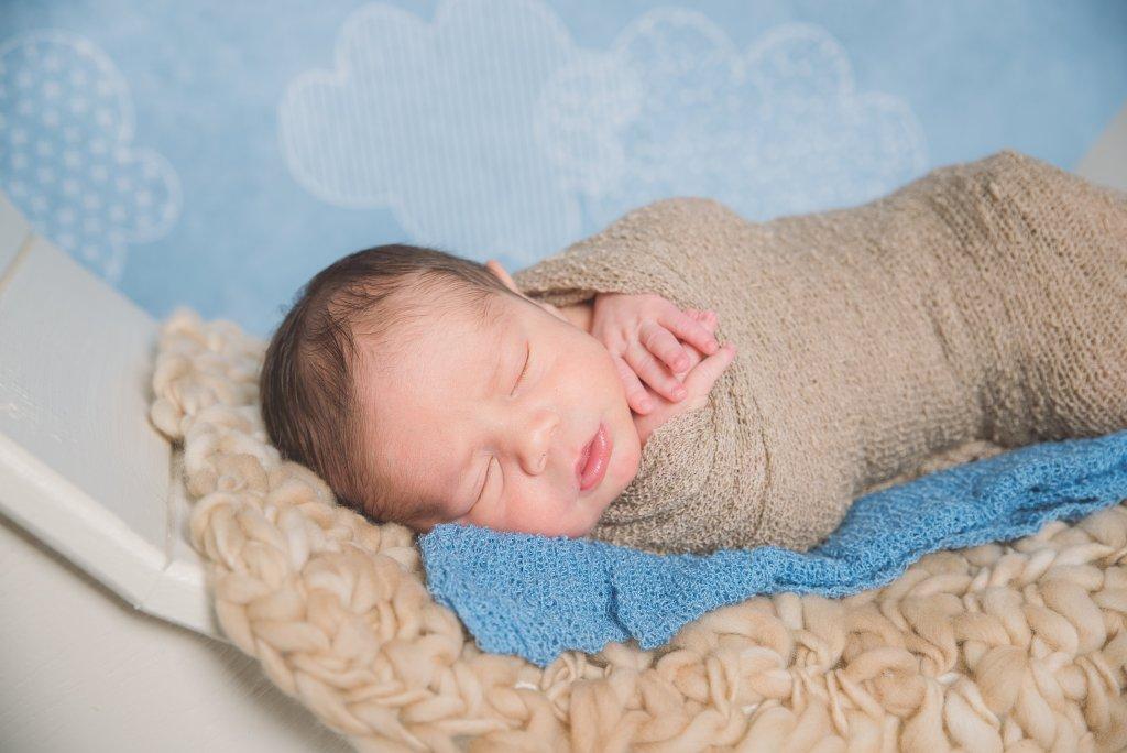 utah-newborn_photographer_stacey-hansen-photography-52-9