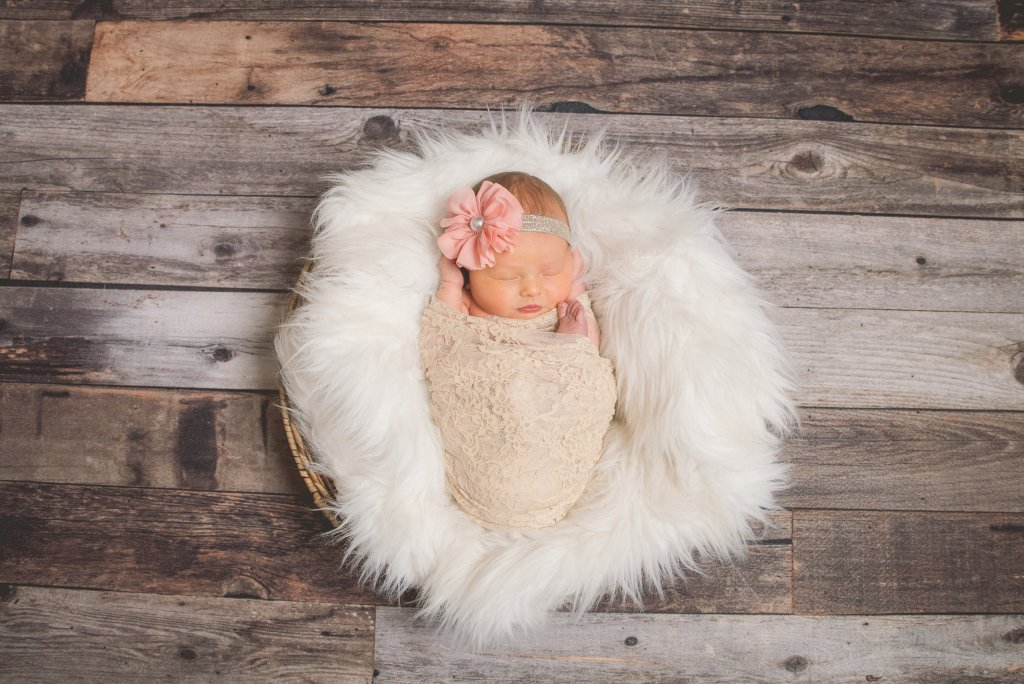 logan-utah-newborn-photographer-stacey-hansen-photography-1-12