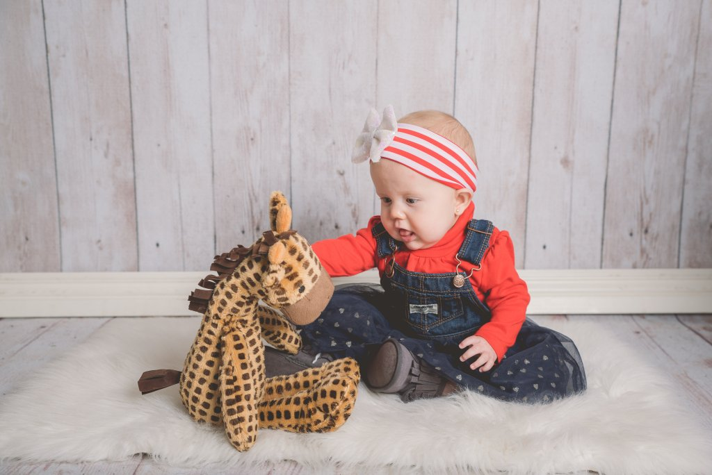 stacey-hansen-photography-jaxxie-6-month-logan-utah-childrens-photographer-0001-24