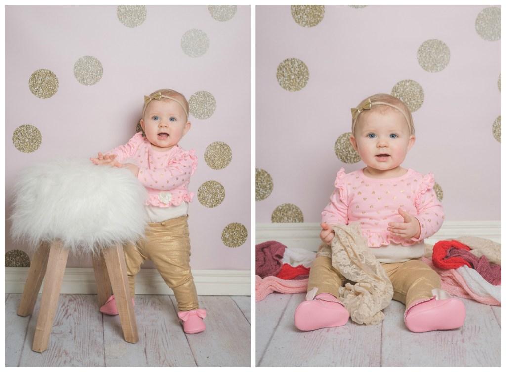 Larson-Valentine-Mini-Cache-Valley-Kids-Photographer-Stacey-Hansen-Photography (3)