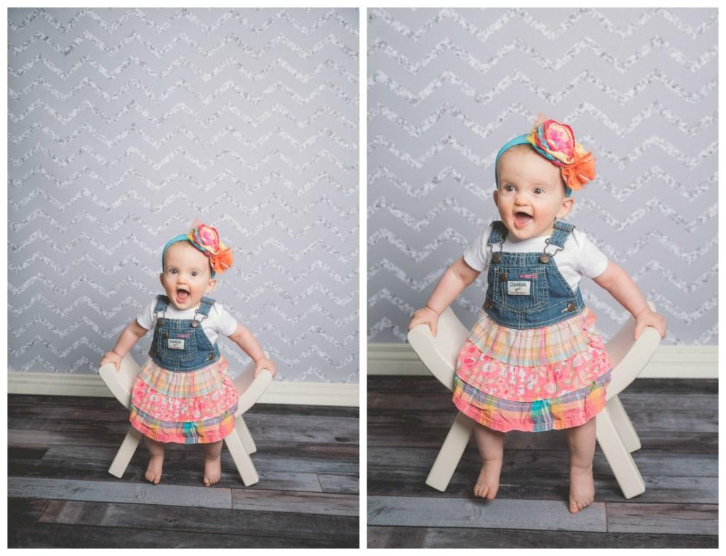 VanDam-9-Months-First-Year-Kids-Photographer-Stacey-Hansen-Photography (6)