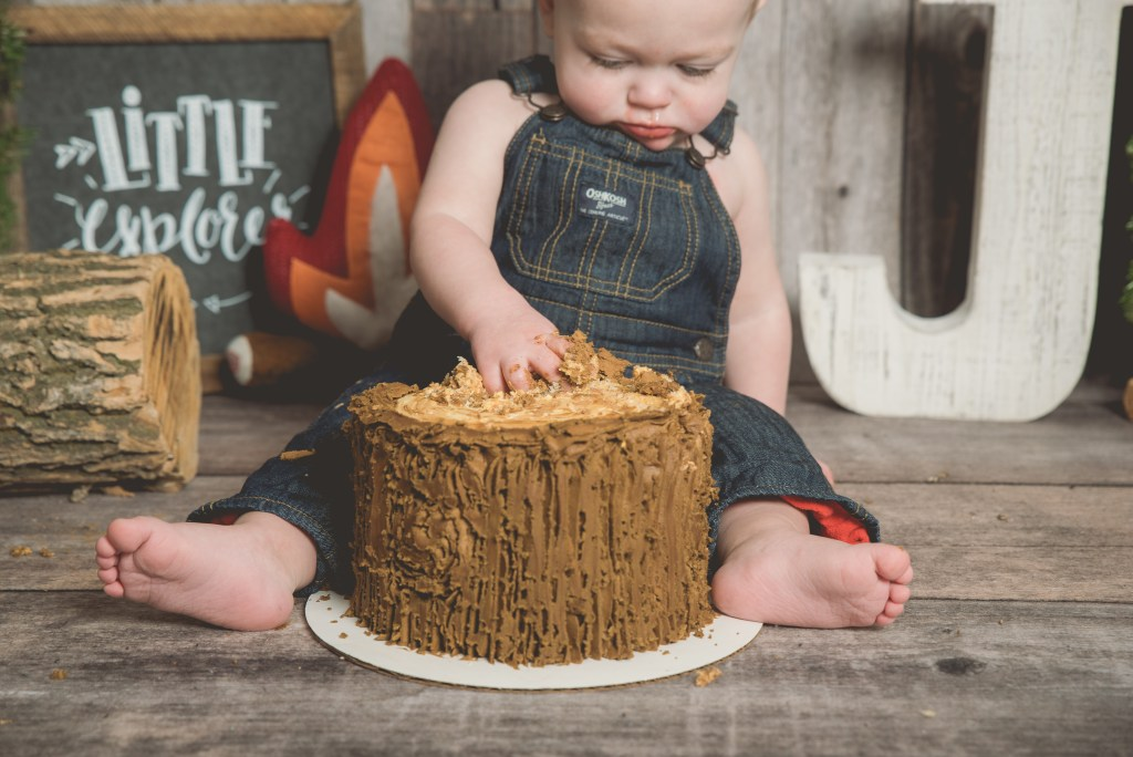 Jay-1-Year-Cake-Smash_Utah-Photographer_Stacey-Hansen-Photography (5)
