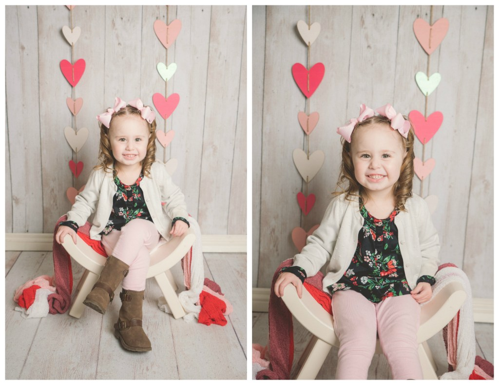 Tesley_Valentines_mini_Session_Stacey-Hansen-Photography (3)
