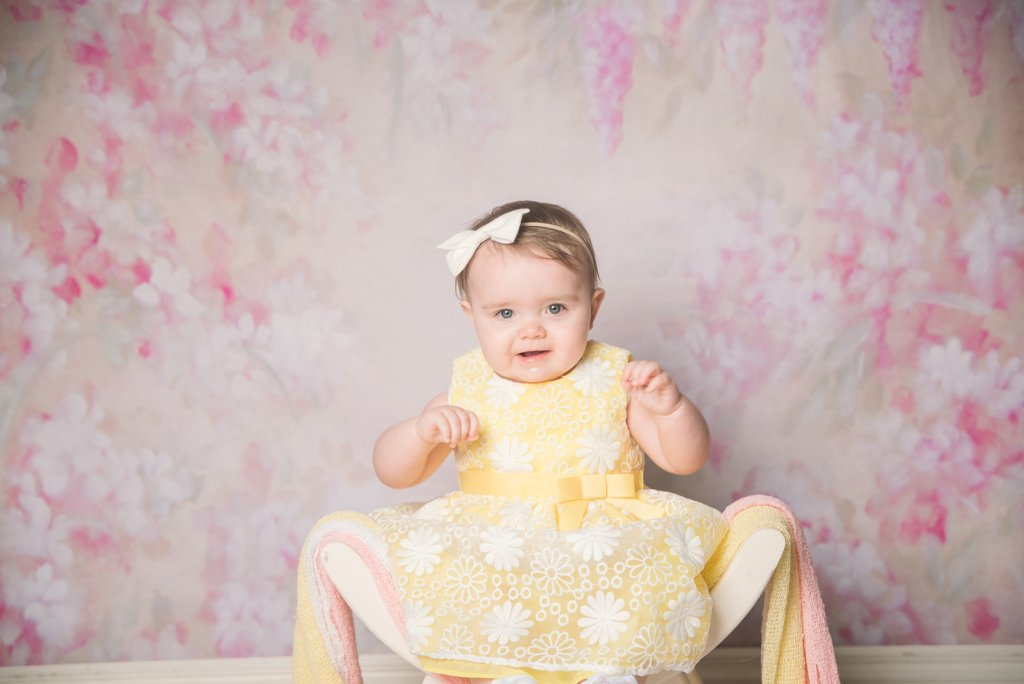 Ward-9-Months-First-Year-Package-Stacey-Hansen-Photography (1)