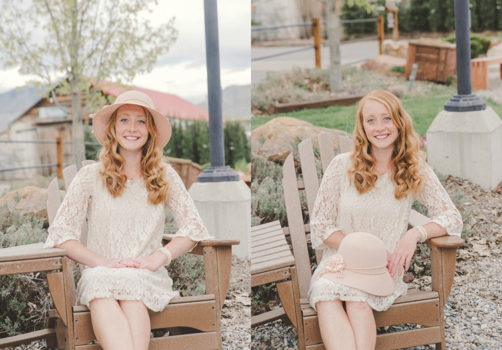 Afton-Senior-Session-Stacey-Hansen-Photography (6)