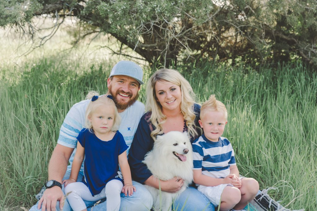 Goldsberry-Family-Session-Stacey-Hansen-Photography (2)