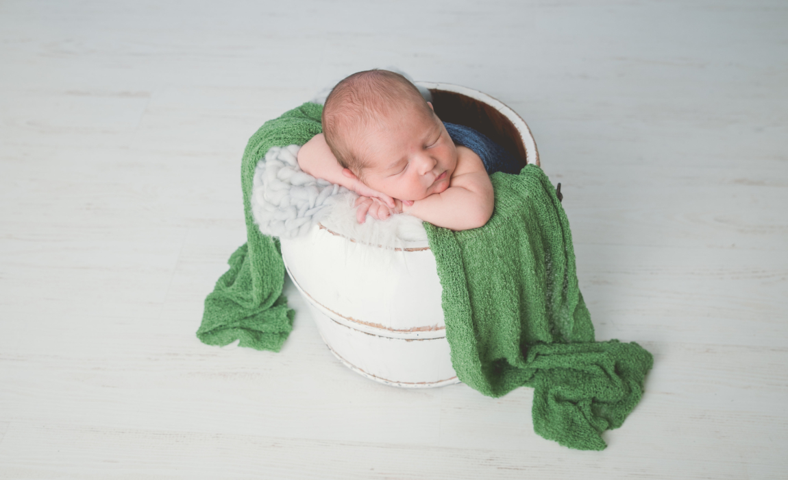 Smoot-Newborn-Logan-Utah-Newborn-Photographer-Stacey-Hansen-Photography (1)