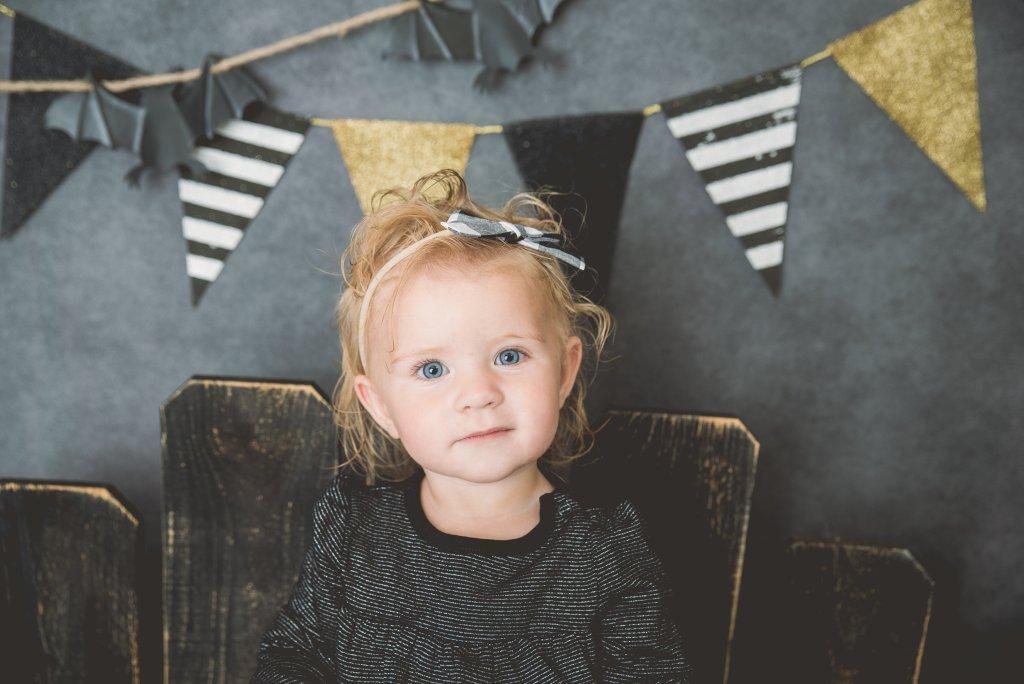 Halloween-Mini-Logan-Utah-Photographer-Stacey-Hansen-Photography (1)