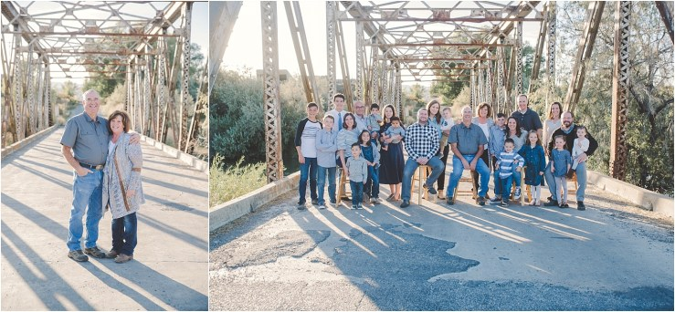 Larsen Family Logan Utah Photographer
