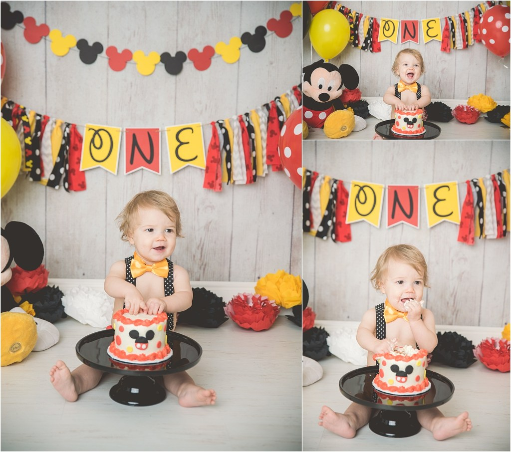 Stacey-Hansen-Photography-Cake-Smash (3)