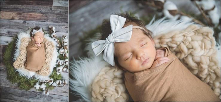 Greene Newborn Utah Newborn Photographer