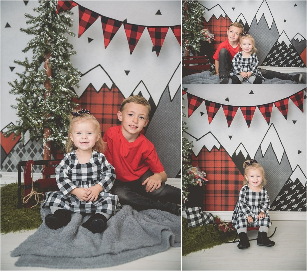 Stacey-Hansen-photography-Christmas-Mini-Logan-Utah-Photographer (3)
