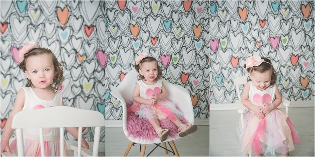 Stacey-Hansen-Photography-Valentine-Mini (2)