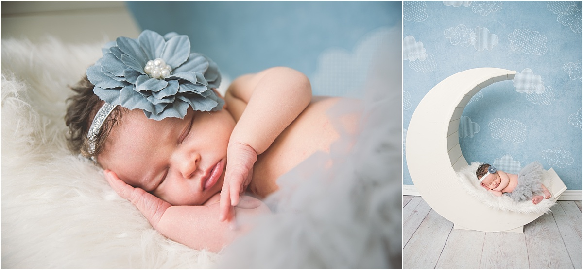 Stacey-Hansen-Photography-Newborn-Photographer-Logan-Utah (5)